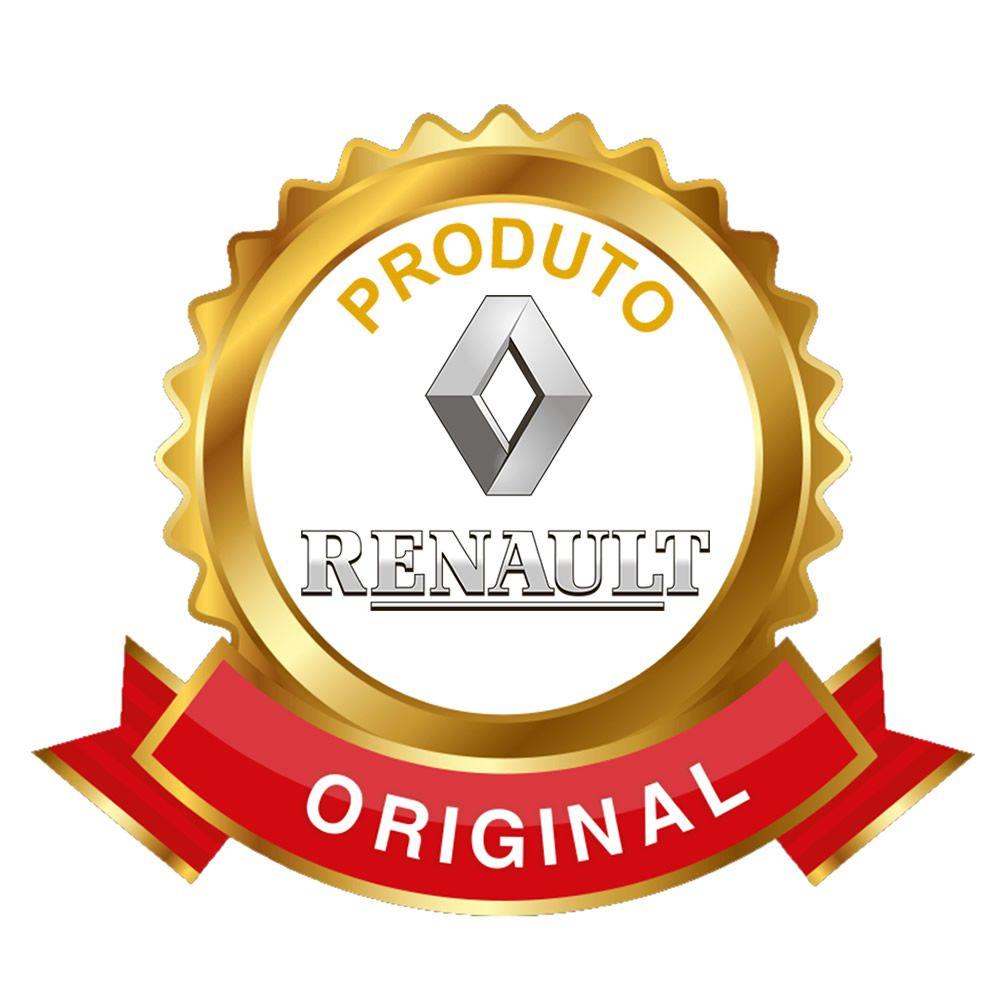 Pisca Seta Lado Direito Amarelo Original Renault Master 2002 2003 2004 2005 2006 2007 2008 2009