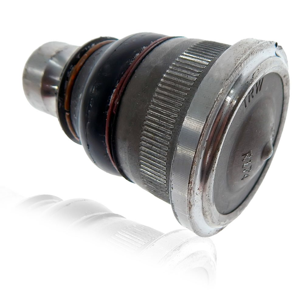 Pivô Inferior 24mm Original da Renault Master 2010 2011 2012