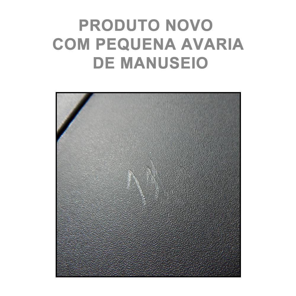 Polaina Traseira Lado Direito (270 Graus) Original Ducato Jumper Boxer 1997 98 99 00 01 02 03 04 05 06 07 08 09 10 11 12 13 14 15 16 17