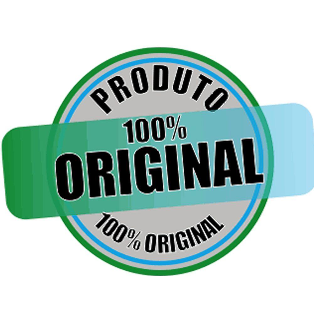 Polia Direção da Hidraulica Original da Sprinter CDI  2002 2003 2004 2005 2006 2007 2002 2009 2010 2011 2012
