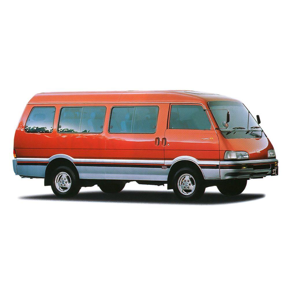 Porta Dianteira Lado direito da Topic 1993 1994 1995 1996 1997 1998 1999