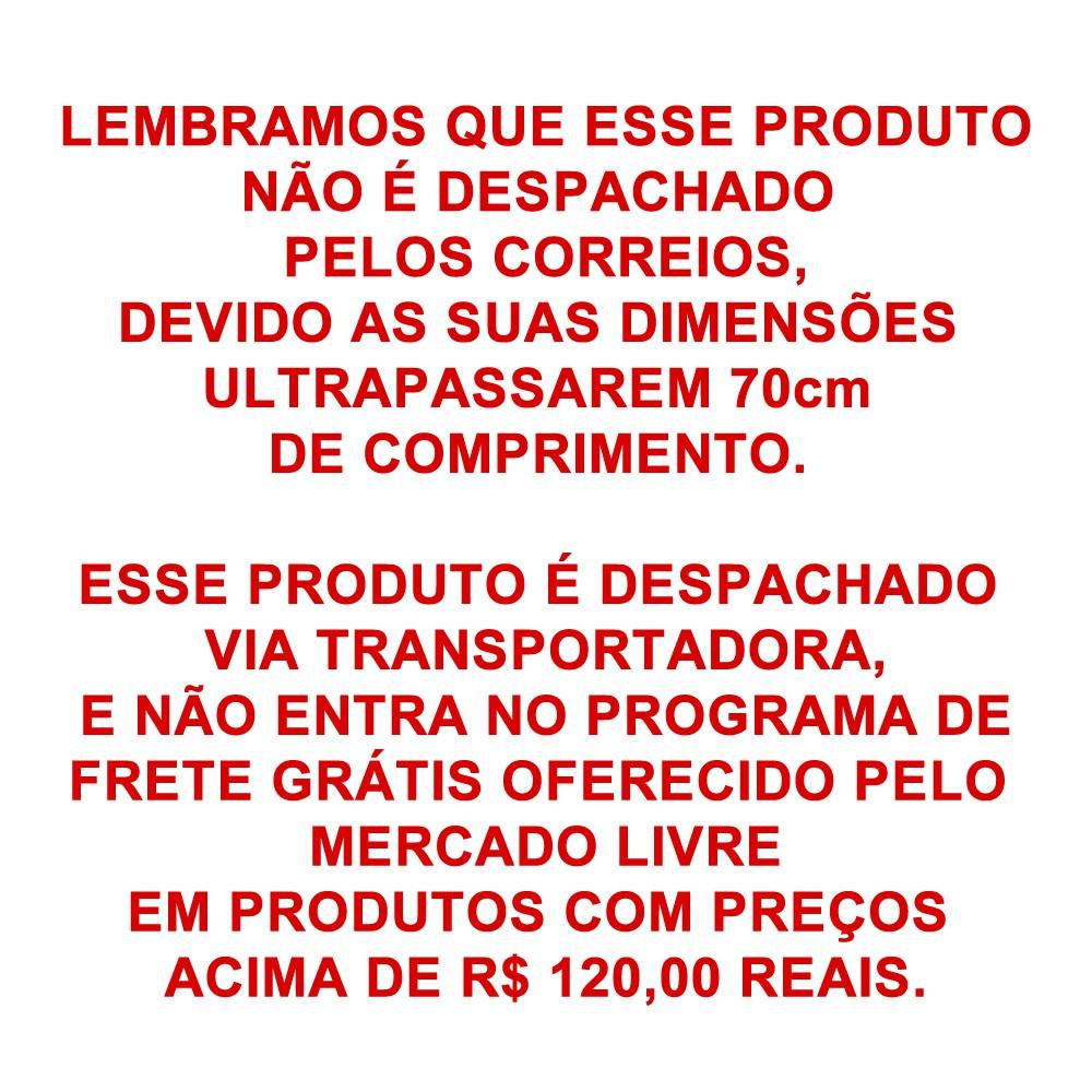 Porta Traseira Lado Direito Furgão Teto Alto Original Ducato Jumper Boxer 2010 11 12 13 14 15 16 17