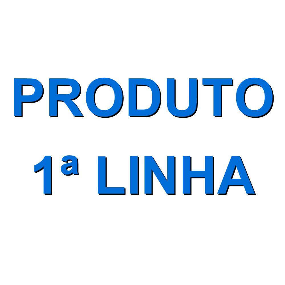 Refil Pequeno do Retrovisor Lado Direito Renault Master 2005 2006 2007 2008 2009 2010 2011 2012 2013