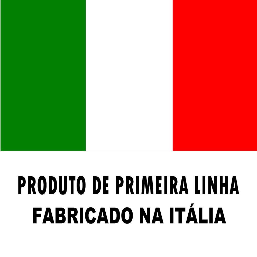 Retentor Dianteiro Virabrequim Original Ducato Jumper Boxer Iveco 2.82.5 1997 98 99 00 01 02 03 04 05 06 07 08 09