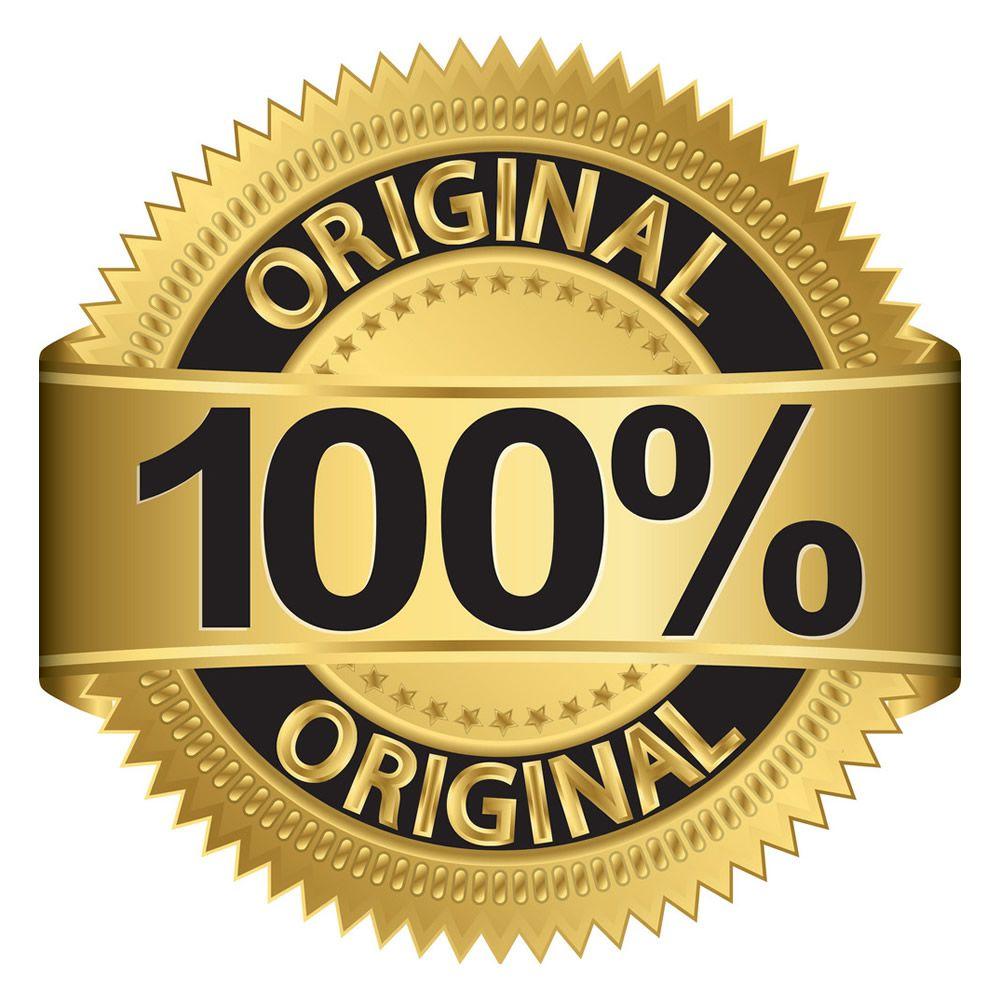 Retentor Tampa Cabeçote Original Master 2.5 16v 2002 2003 2004 2005 2006 2007 2008 Á 2013