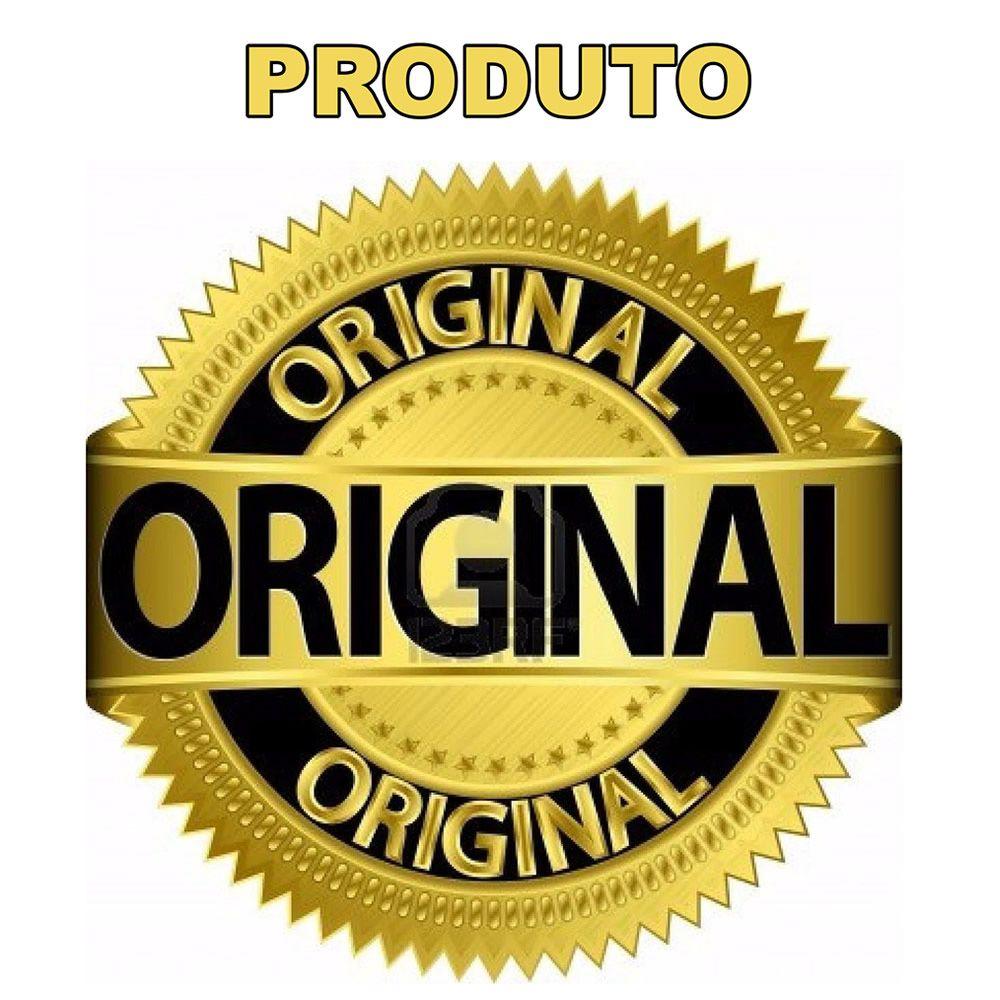 Retentor Traseiro do Virabrequim Original da Master 2014 2015 2016 2017 2018
