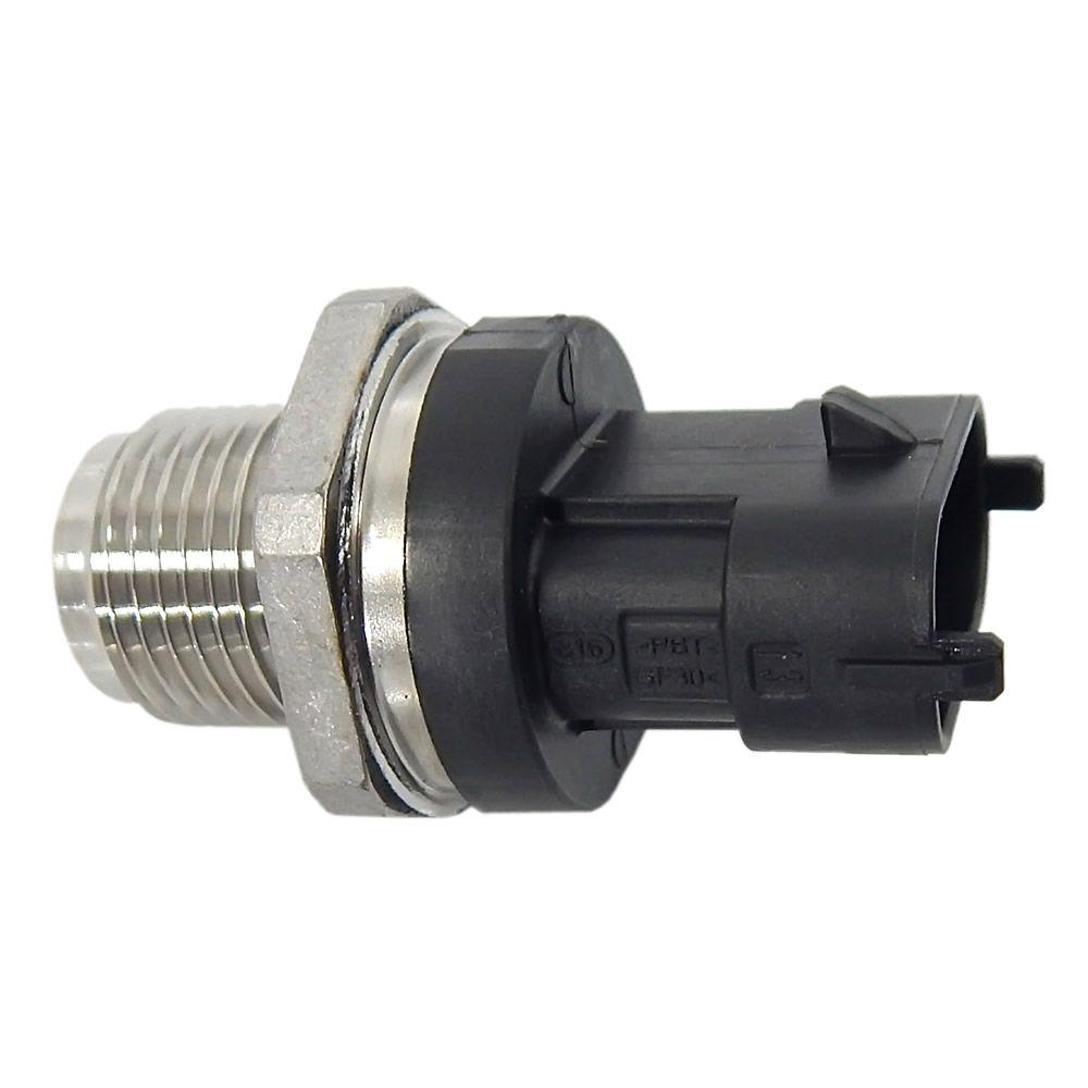 Sensor de Pressão de Óleo Original da Sprinter CDI 2002 à 2012