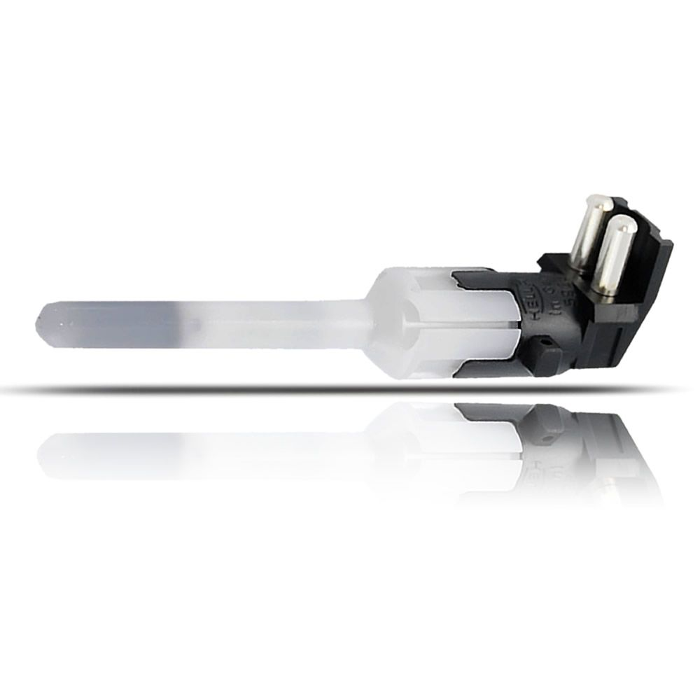 Sensor Temperatura Original Radiador Àgua da Sprinter 1997 98 99 00 01 02 03 04 05 06 07 08 09 10 11