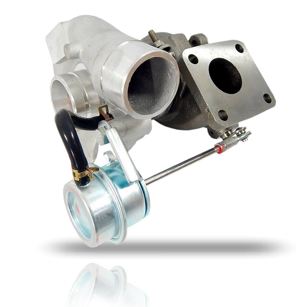 Turbina Ducato 2.8 Jumper Boxer 2003 2004 2005 2006 2007 2008 2009