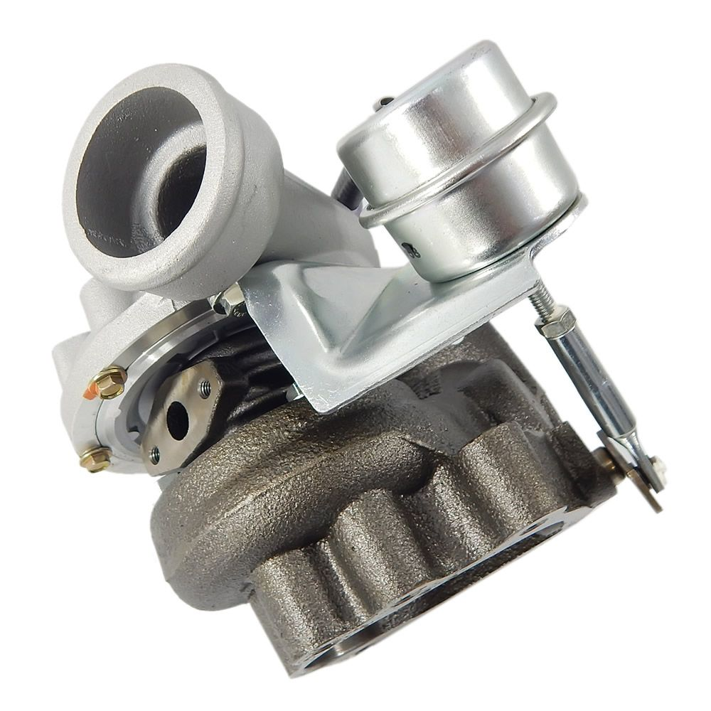 Turbina Mahle Original da Sprinter 312 412 2000 2001