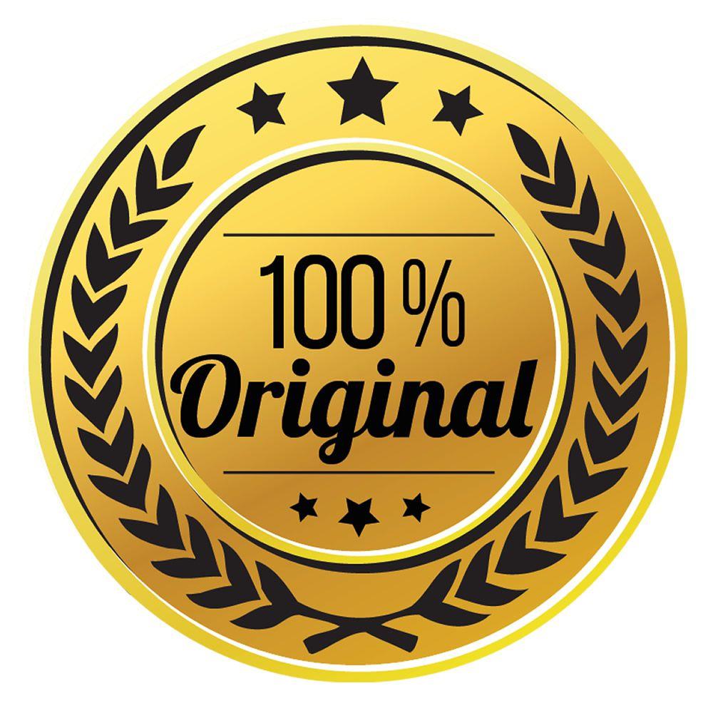 VÁLVULA EGR (COMPLETA) ORIGINAL FIAT DUCATO PEUGEOT BOXER CITROEN JUMPER EURO 5 2013 2014 2015 2016 2017  -  30086797