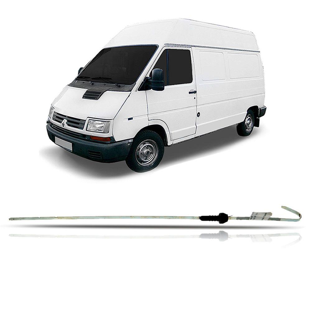 Vareta do Óleo Renault Trafic 1993 1994 1995 1996 1997 1998