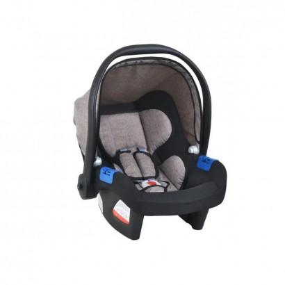Bebê Conforto Burigotto Touring X