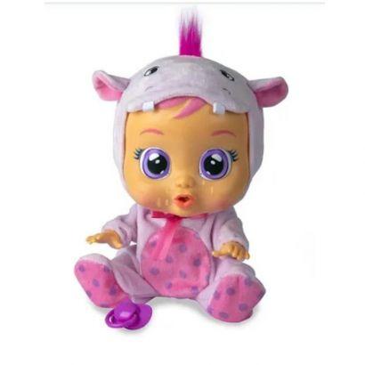 Boneca Cry Babies Hopie MultiKids