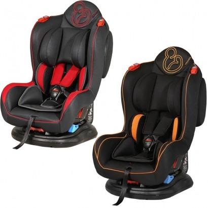 Cadeira Para BebÊ Auto Carro Galzerano Transbaby 0 A 25 Kg 8050