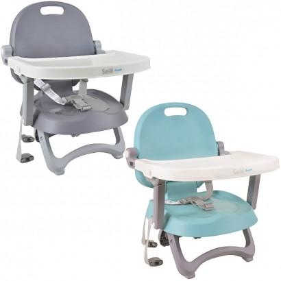 Cadeira de Alimentação Infantil Sushi De 6 a 36 Meses Burigotto