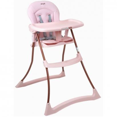 Cadeira de Refeição Infantil Bon Appetit De 6 a 36 Meses Mon Amour - Burigotto
