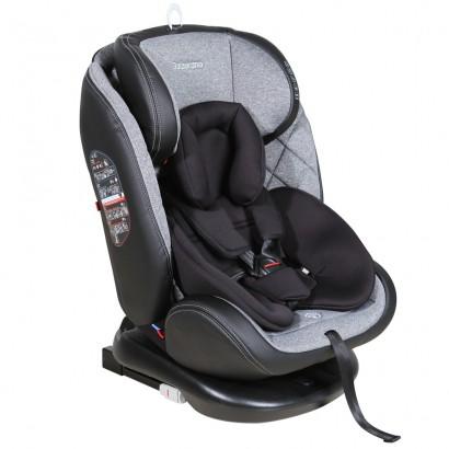 Cadeira Para Auto Gaia 0 a 36 Kg - Galzerano