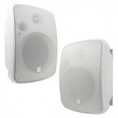 Caixa Acústica KAZ K5 Bluetooth Resistente a Água 300W Rms