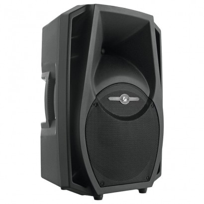 """Caixa Acústica Passiva Frahm PS8 100W RMS 8"""""""