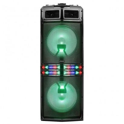 Caixa de Som Torre Frahm TF 800 Bluetooth 800w Rms
