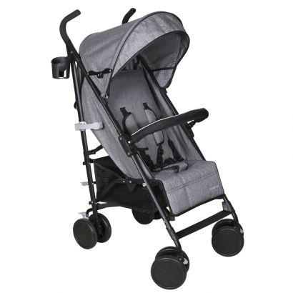 Carrinho de Bebê NIX até 15 Kg Galzerano
