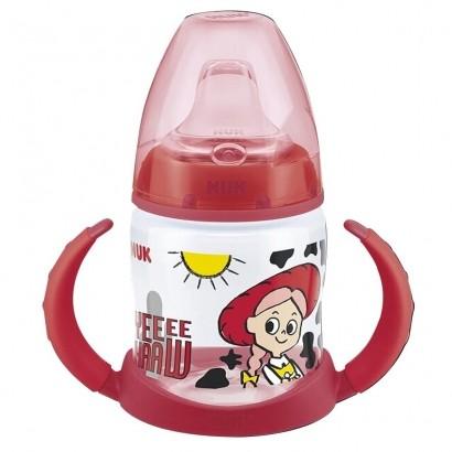 Copo De Treinamento DA Criança Nuk Fc Disney 150 ml