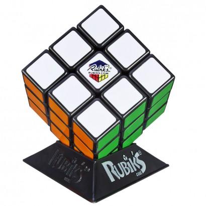 Cubo Mágico Rubiks Hasbro