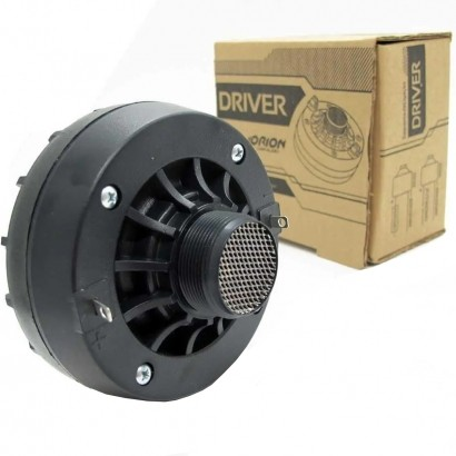 Drive Som Automotivo Carro 120W 8OHMS Orion