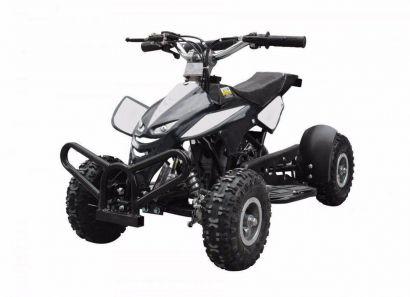 MINI QUADRICICLO TIPO ATV-WVAT-002A/SRO-