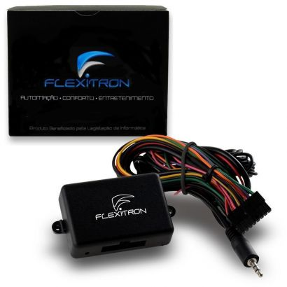 Modulos Volantes Para Carro Interface universal CAN