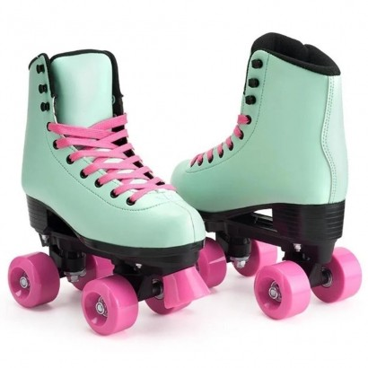 My Style Patins Fashion Rollers Tamanho 37