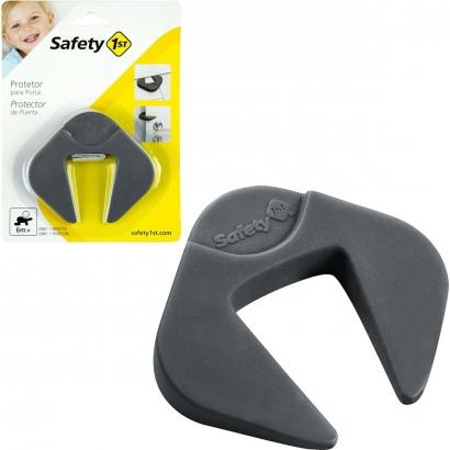 Protetor de Portas Segurança Criança Casa Proteção Safety 1st