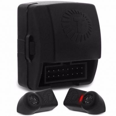 Sensor Ultrassom Taramps Ultra Detect Original