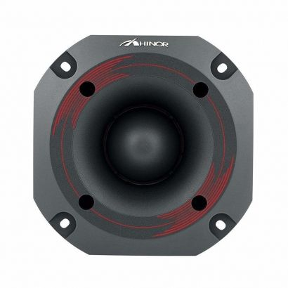Super Tweeter Hinor 5HI 300 100W RMS