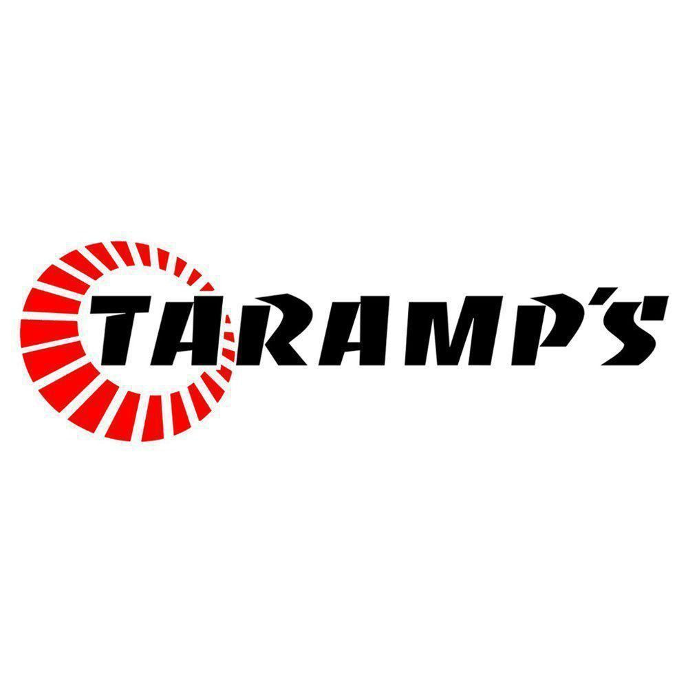 Alarme Para Moto Completo Taramps TMA Freedom 200