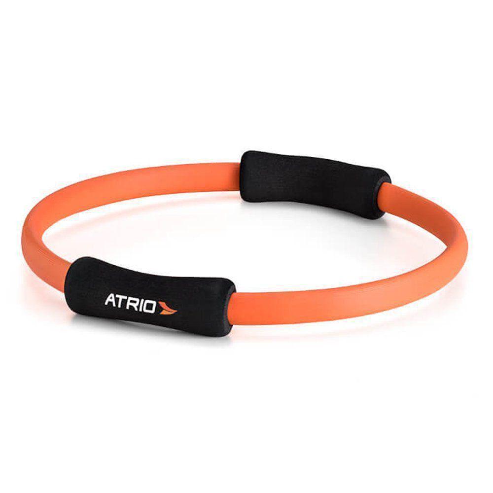 Anel De Pilates Atrio Para Exercicios ES125