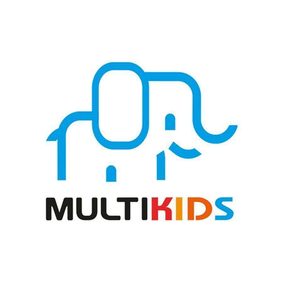 Assento Elevação Infantil Carro Multikids 22-36kg Vermelho