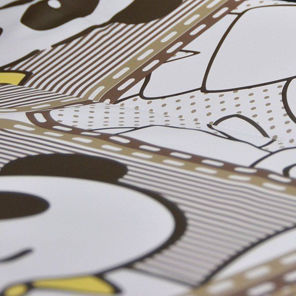 Banheira Suporte Trocador Bebê Luxo Galzerano Panda 7015PA