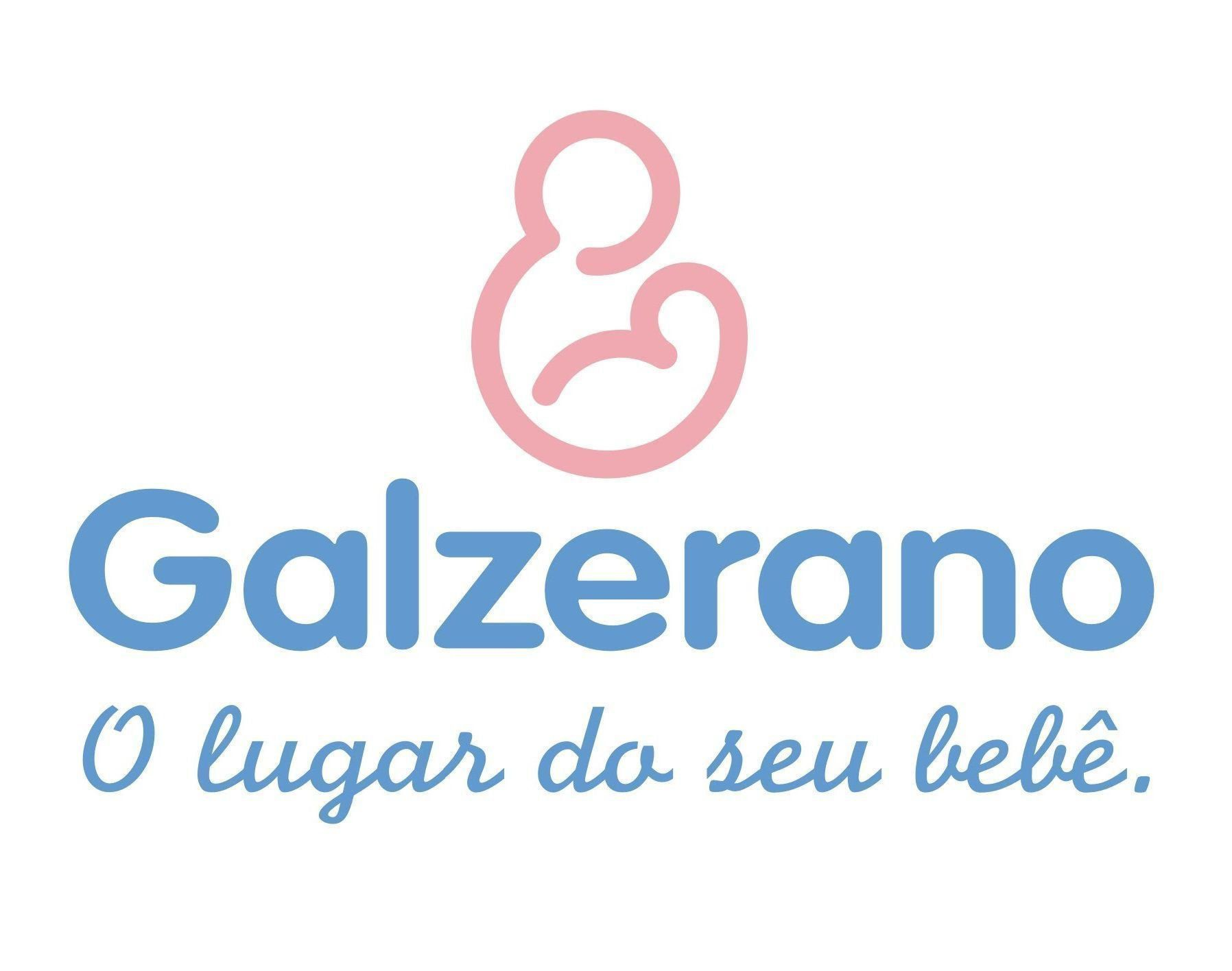 Banheira Rigida Galzerano Rosa Para Bebe Avulsa