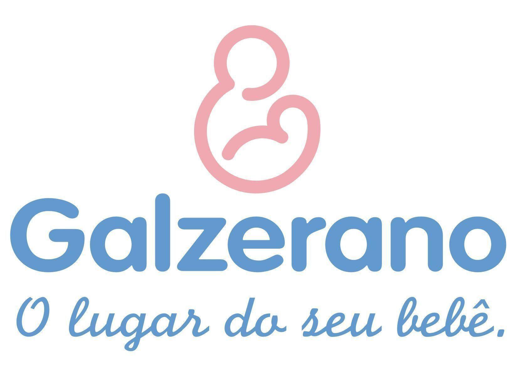 BASE GALZERANO DRC PRETO 8185PT