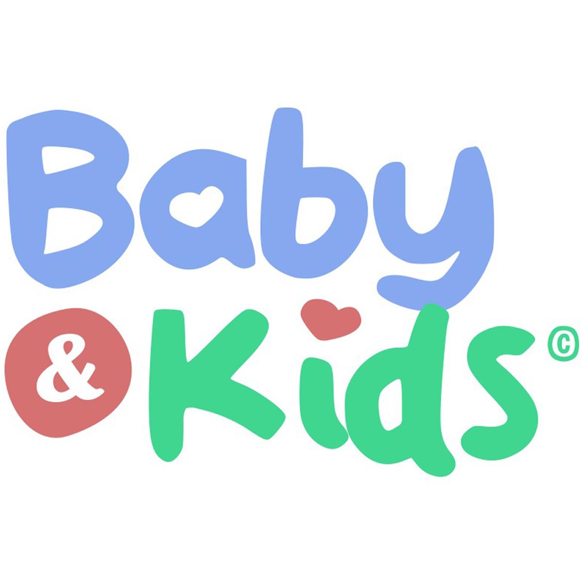Base na Cor Preta Para Bebê Conforto Burigotto