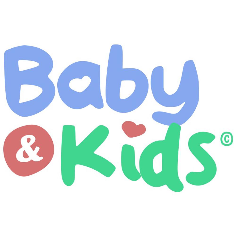 Berço de Bebê Galzerano Co-Leito Compacto 0 Até 9Kg Acolchoado Bari Preto Grafite Rosa