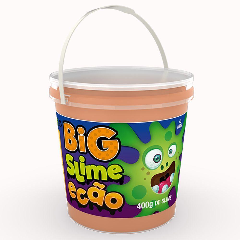 Big Slime Ecão