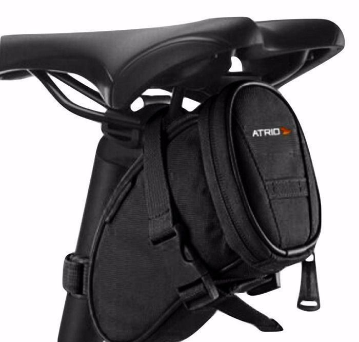 Bolsa de Selim para Bike Atrio BI093