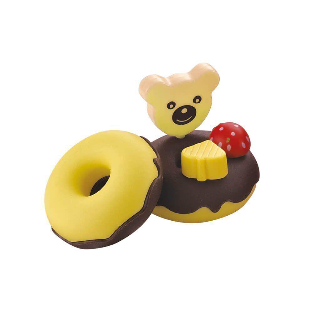 Brinquedo Comida Creative Fun Chá Da Tarde Multikids Br642
