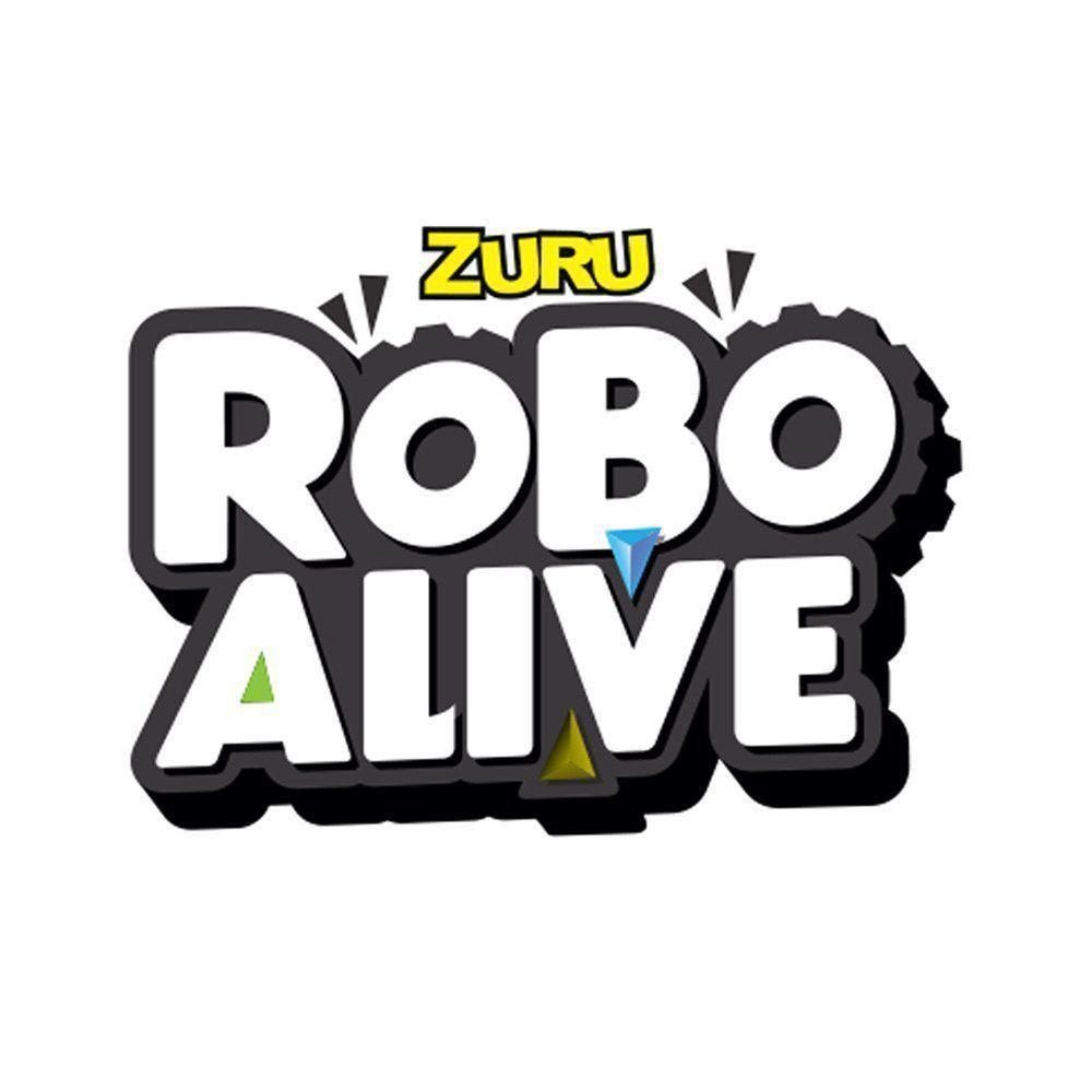 Aranha Realista Rasteja De Verdade Corpo Peludo Robo Alive DTC 4835