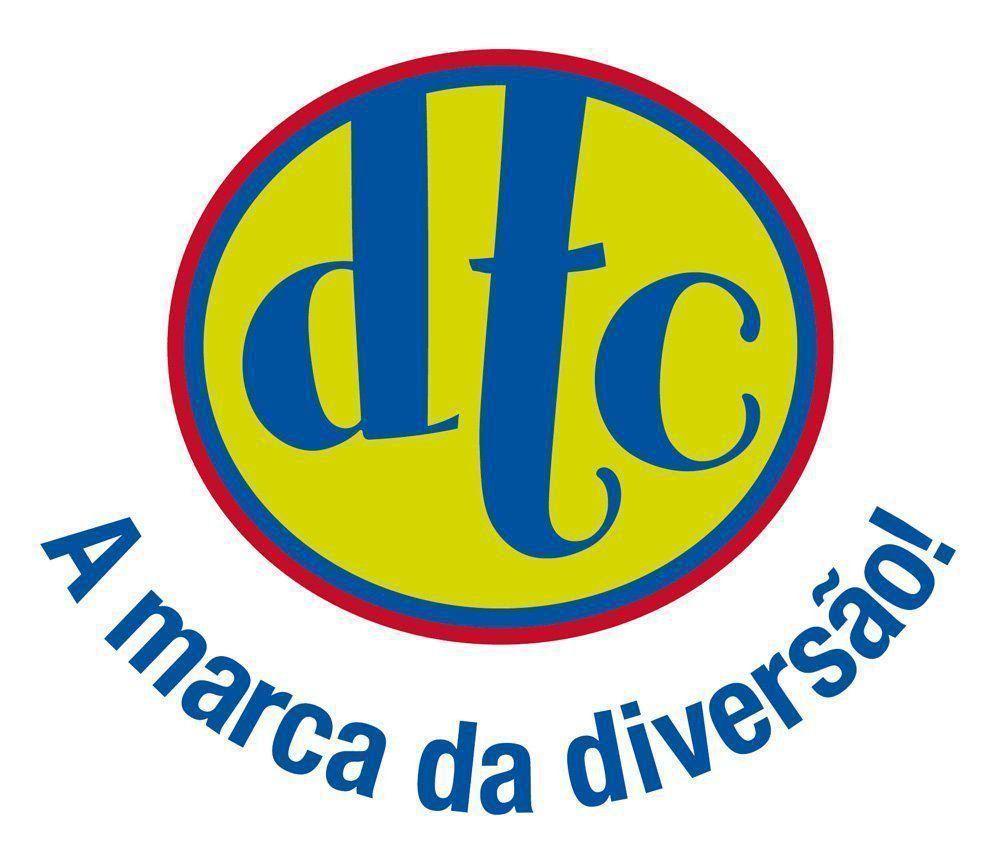 Brinquedo Screechers Lança-Discos Dtc - 4721