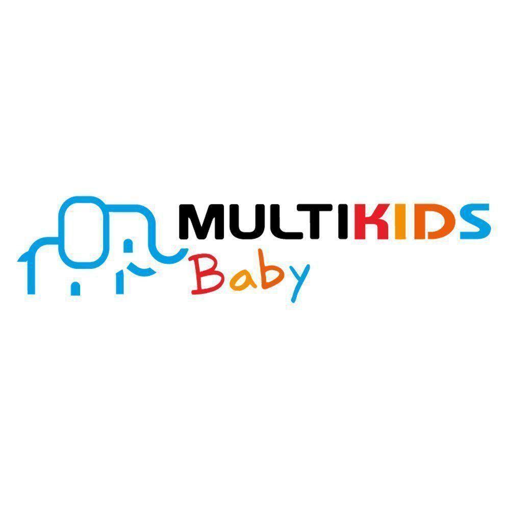 Cadeira De Descanso Para Bebês 0-15 Kg Multikids Baby BB362