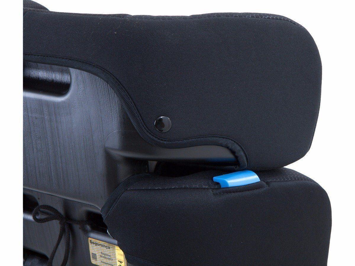 Cadeira Maestro Para Carro Auto 0-25 Kg Multikids Baby Bb515